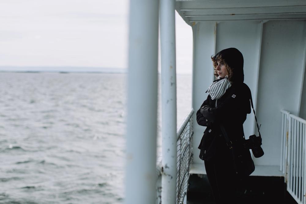 iceland-elopement-photographer-163.jpg