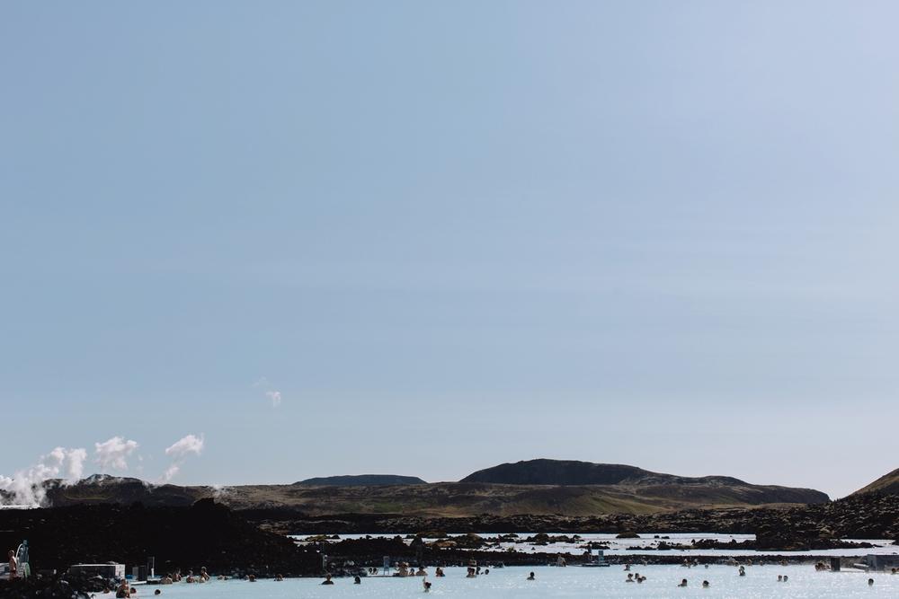 iceland-elopement-photographer-167.jpg