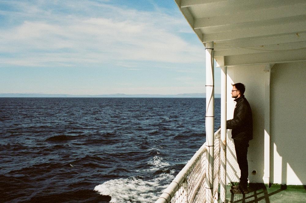iceland-elopement-photographer-166.jpg