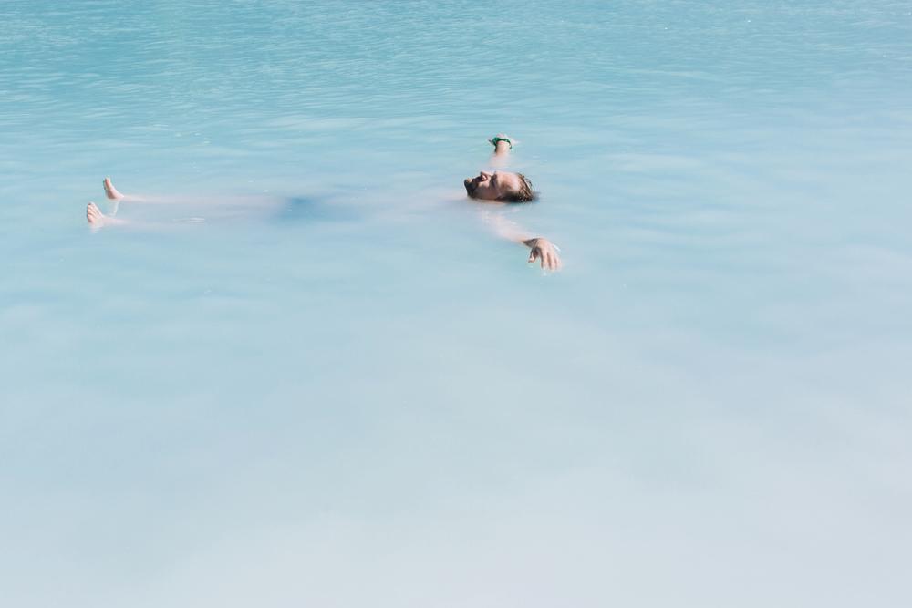 iceland-elopement-photographer-170.jpg