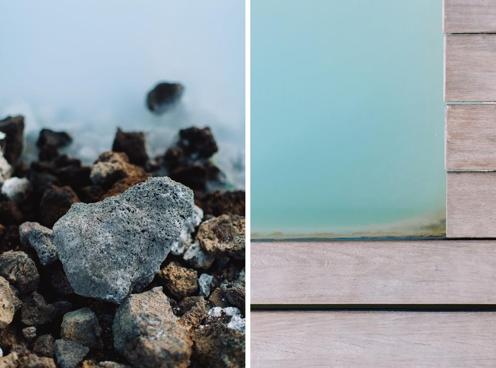 iceland-elopement-photographer-169.jpg