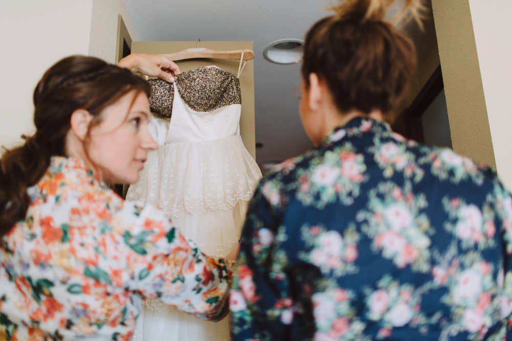 ostertag-vistas-maryland-wedding-photography-0011.jpg