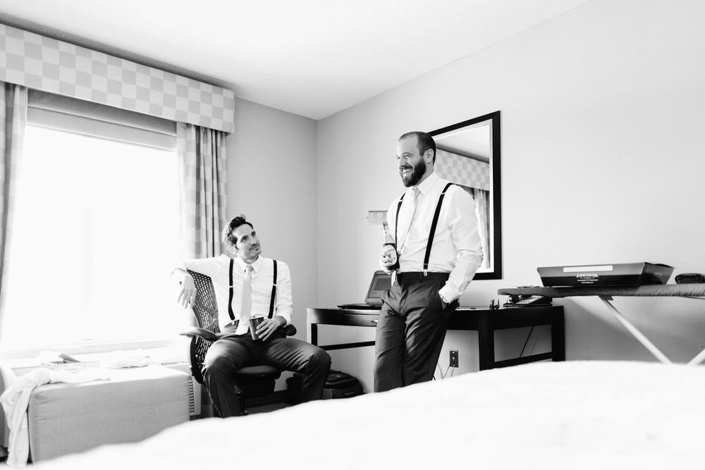 ostertag-vistas-maryland-wedding-photography-0111.jpg