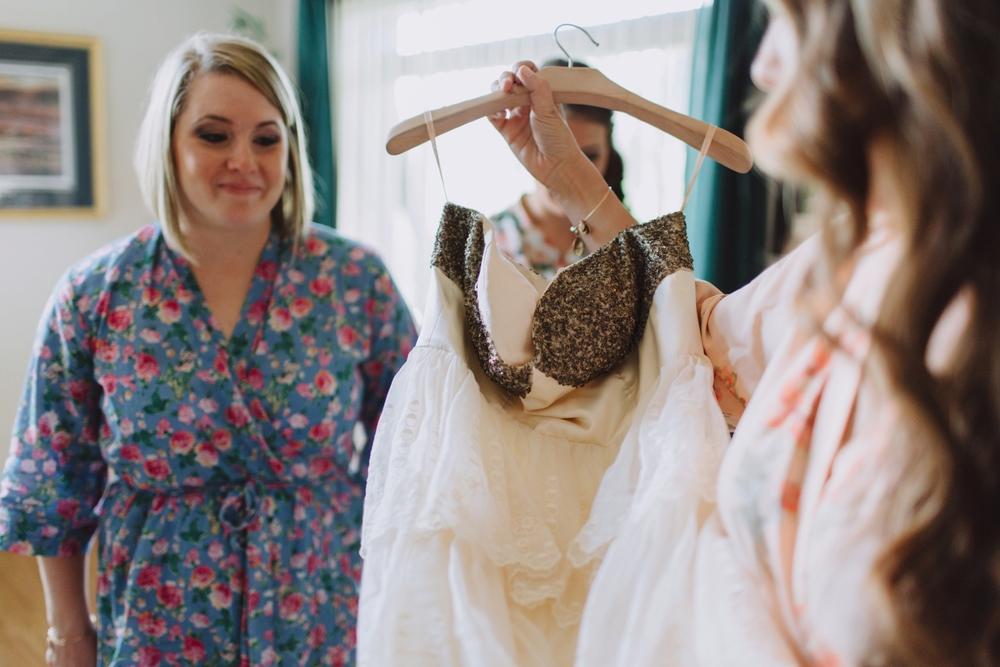 ostertag-vistas-maryland-wedding-photography-0221.jpg
