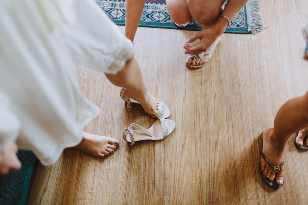 ostertag-vistas-maryland-wedding-photography-0231.jpg