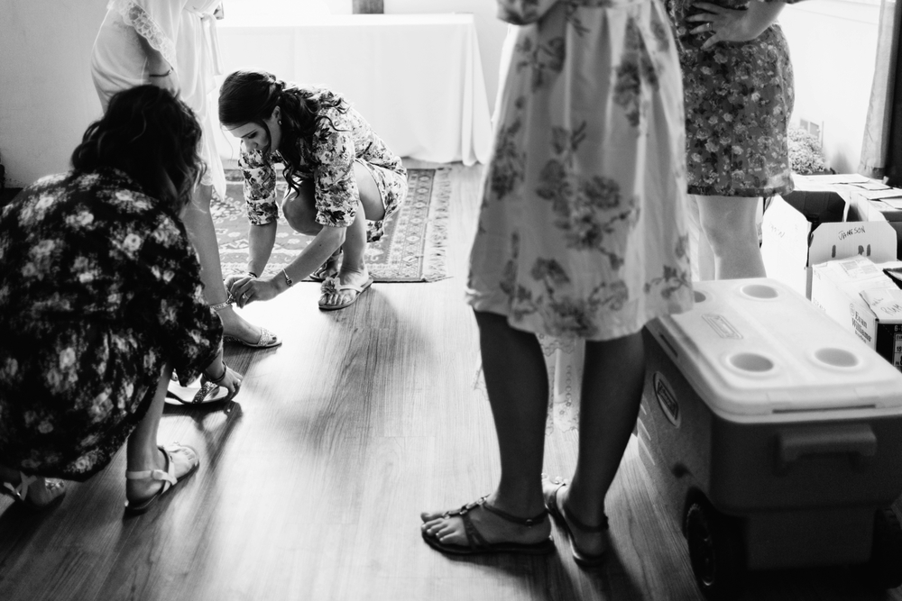ostertag-vistas-maryland-wedding-photography-0241.jpg