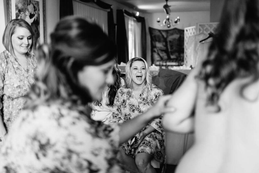 ostertag-vistas-maryland-wedding-photography-0271.jpg