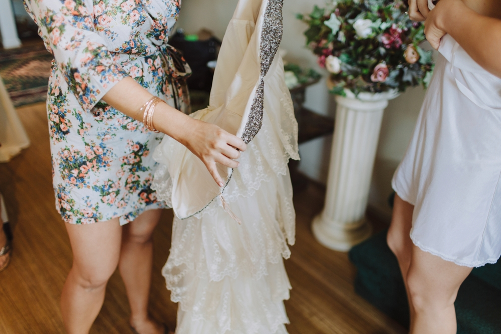 ostertag-vistas-maryland-wedding-photography-0261.jpg