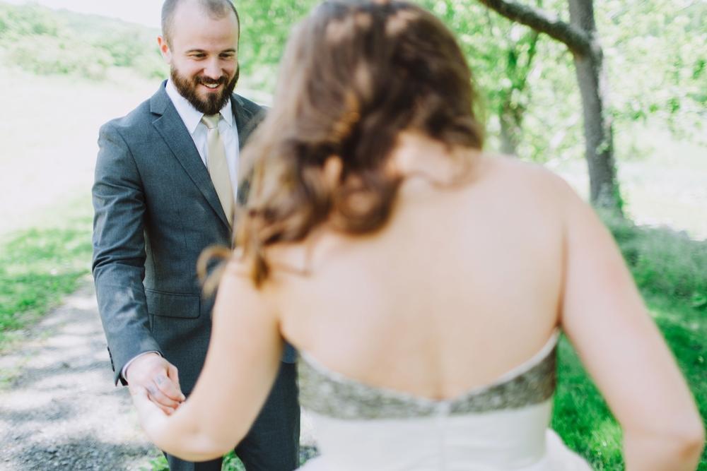 ostertag-vistas-maryland-wedding-photography-0311.jpg