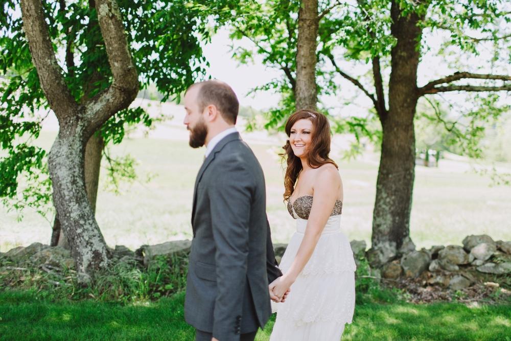ostertag-vistas-maryland-wedding-photography-0301.jpg