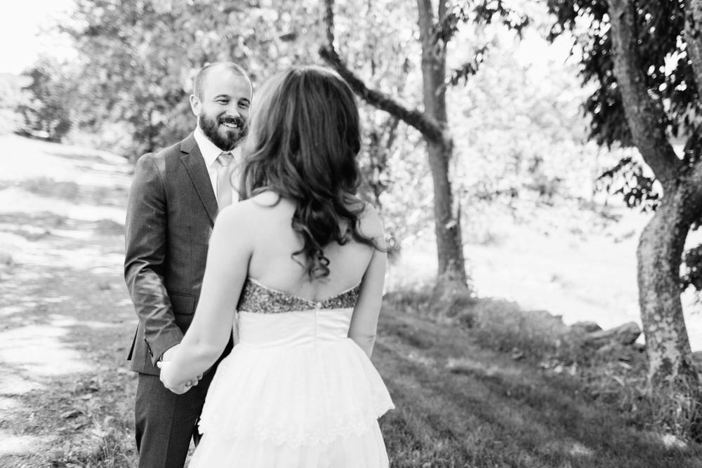 ostertag-vistas-maryland-wedding-photography-0321.jpg