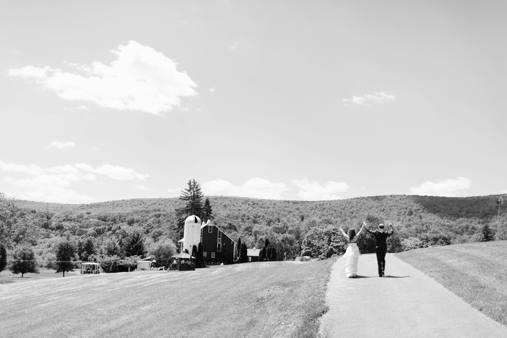 ostertag-vistas-maryland-wedding-photography-0351.jpg