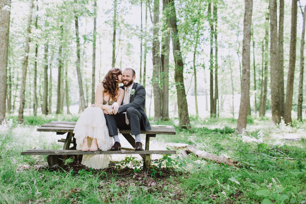 ostertag-vistas-maryland-wedding-photography-0361.jpg