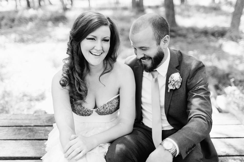 ostertag-vistas-maryland-wedding-photography-0401.jpg