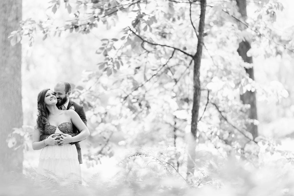 ostertag-vistas-maryland-wedding-photography-0411.jpg