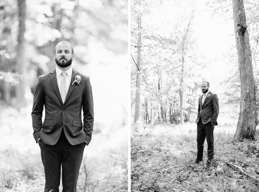 ostertag-vistas-maryland-wedding-photography-0451.jpg