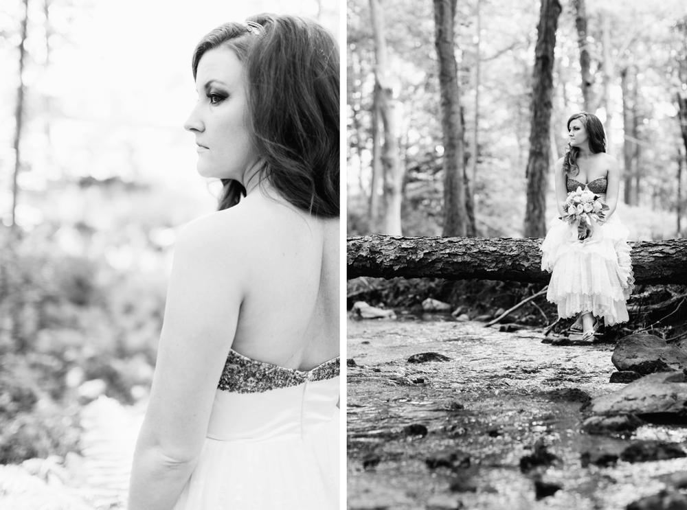 ostertag-vistas-maryland-wedding-photography-0471.jpg