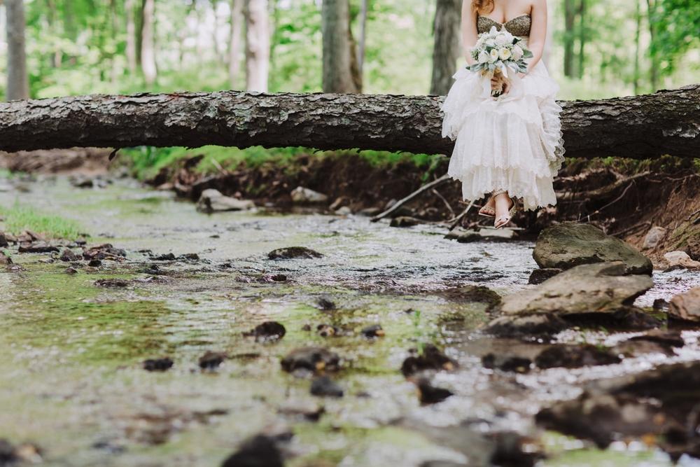 ostertag-vistas-maryland-wedding-photography-0481.jpg