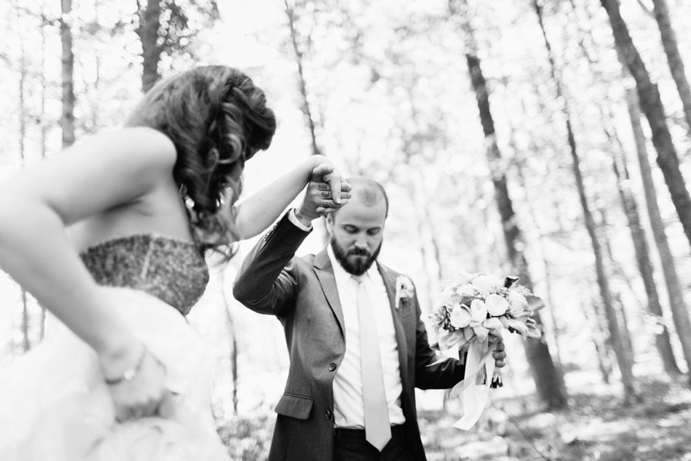 ostertag-vistas-maryland-wedding-photography-0501.jpg