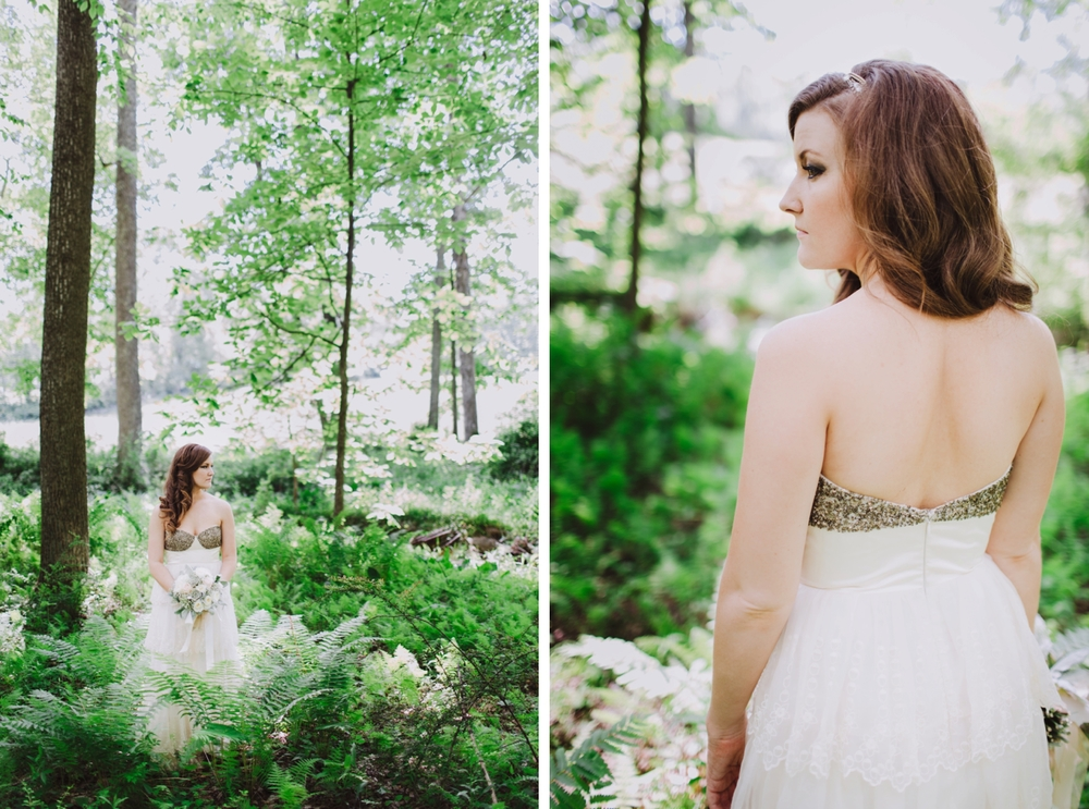 ostertag-vistas-maryland-wedding-photography-0521.jpg