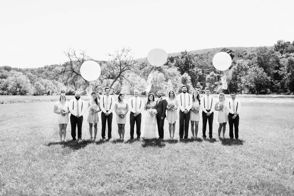 ostertag-vistas-maryland-wedding-photography-0581.jpg