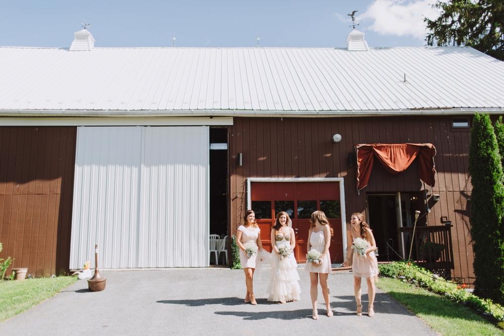 ostertag-vistas-maryland-wedding-photography-0611.jpg