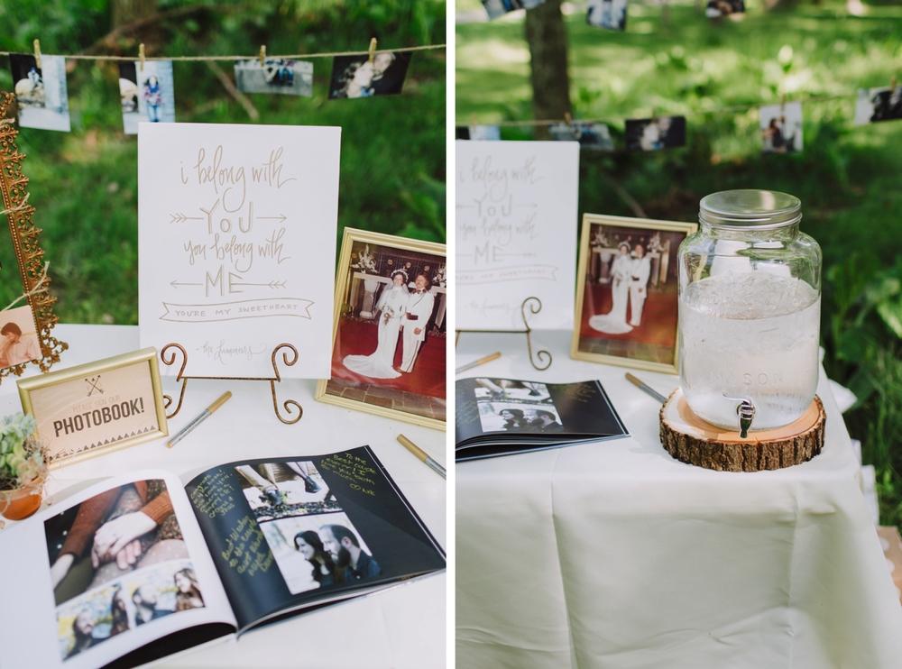 ostertag-vistas-maryland-wedding-photography-0641.jpg