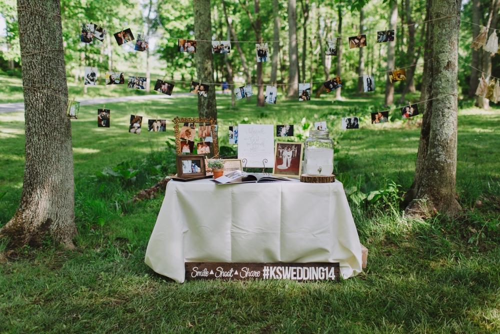 ostertag-vistas-maryland-wedding-photography-0671.jpg