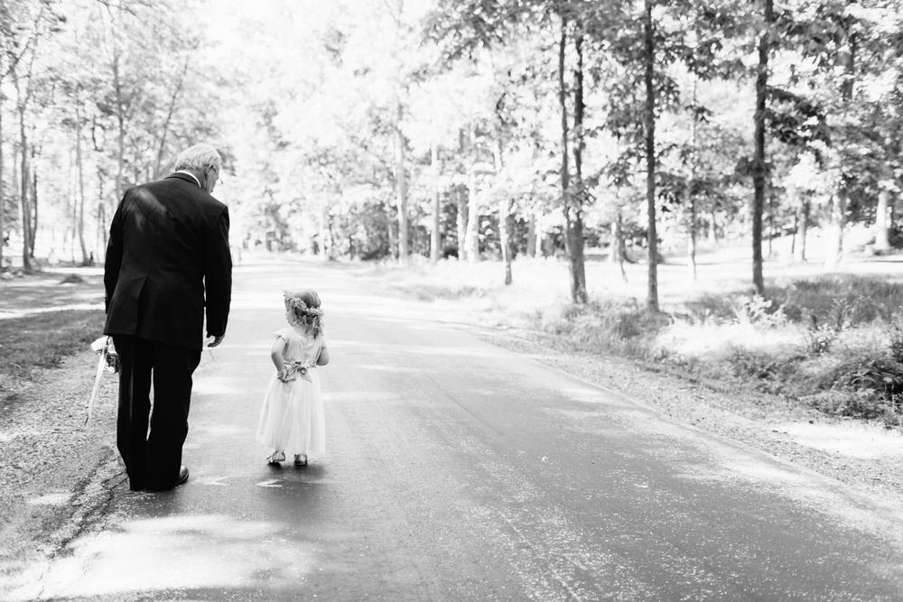 ostertag-vistas-maryland-wedding-photography-0701.jpg