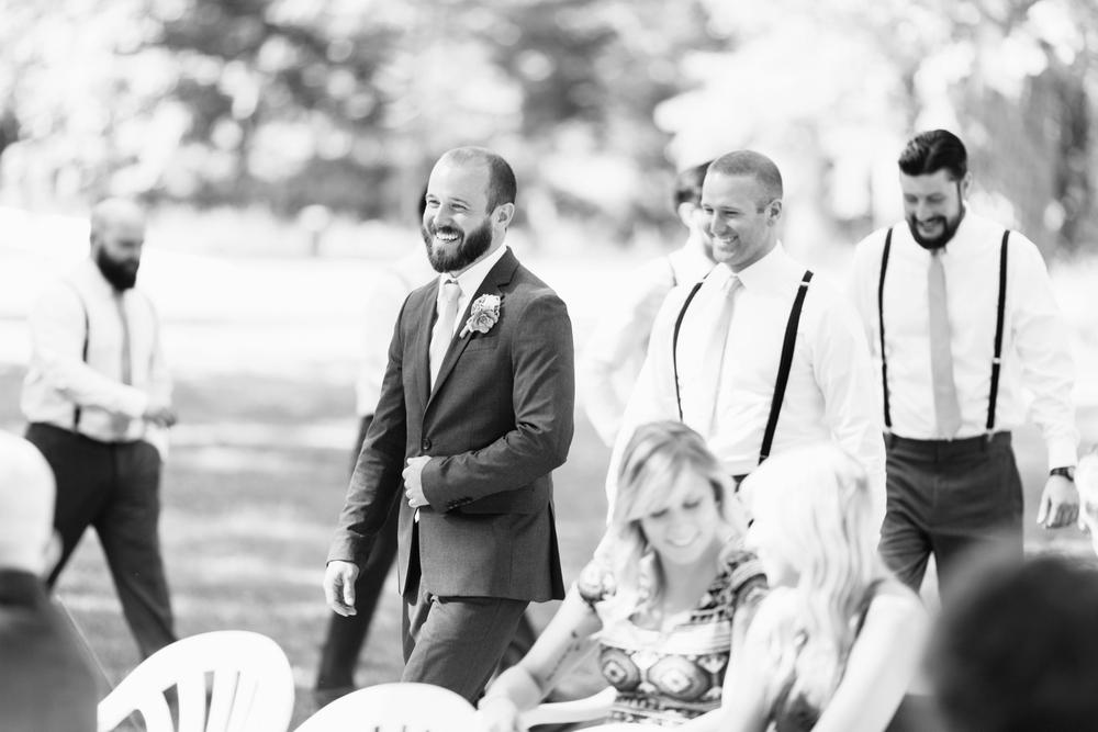 ostertag-vistas-maryland-wedding-photography-0721.jpg