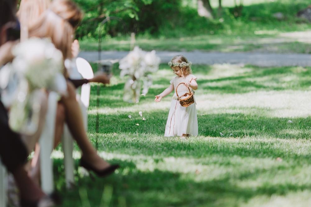 ostertag-vistas-maryland-wedding-photography-0731.jpg