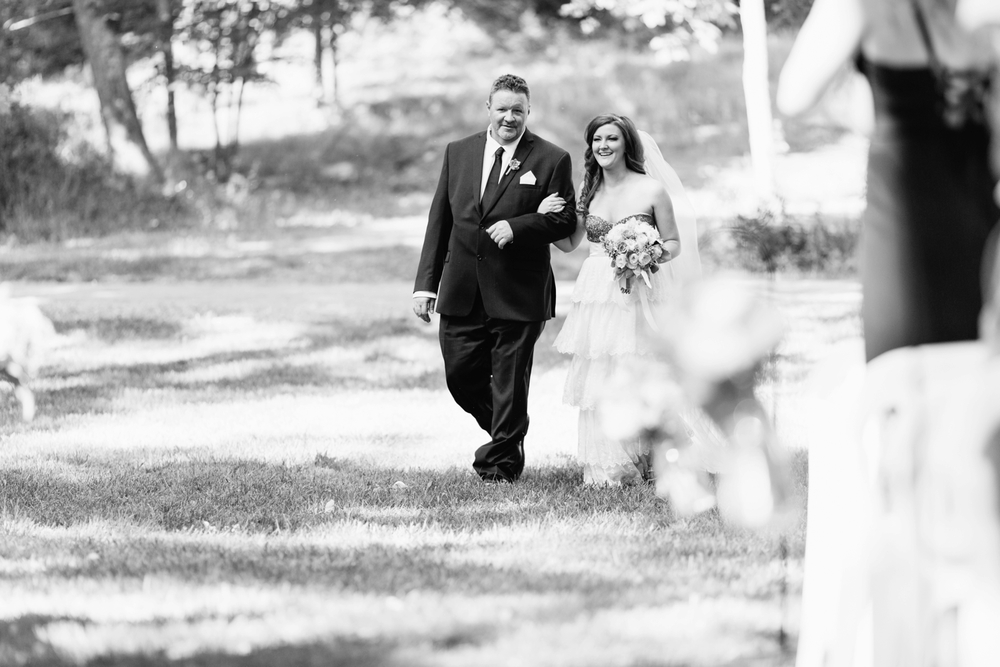 ostertag-vistas-maryland-wedding-photography-0741.jpg