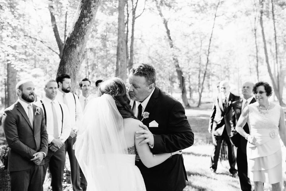 ostertag-vistas-maryland-wedding-photography-0751.jpg