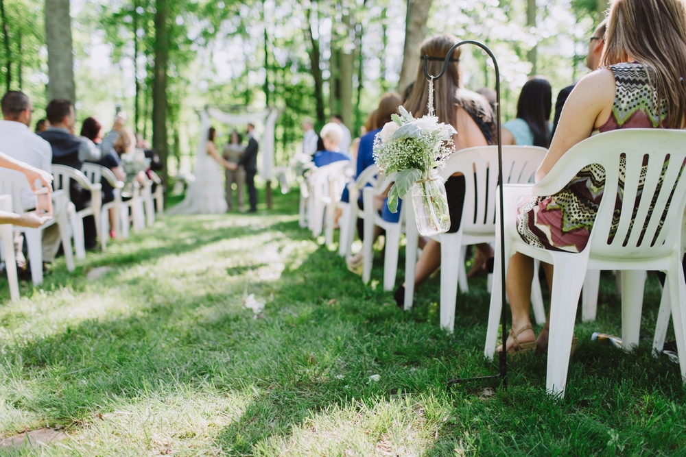 ostertag-vistas-maryland-wedding-photography-0771.jpg