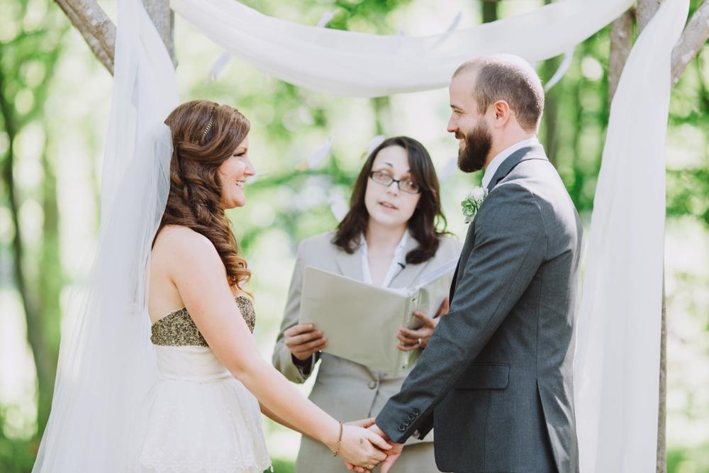 ostertag-vistas-maryland-wedding-photography-0781.jpg