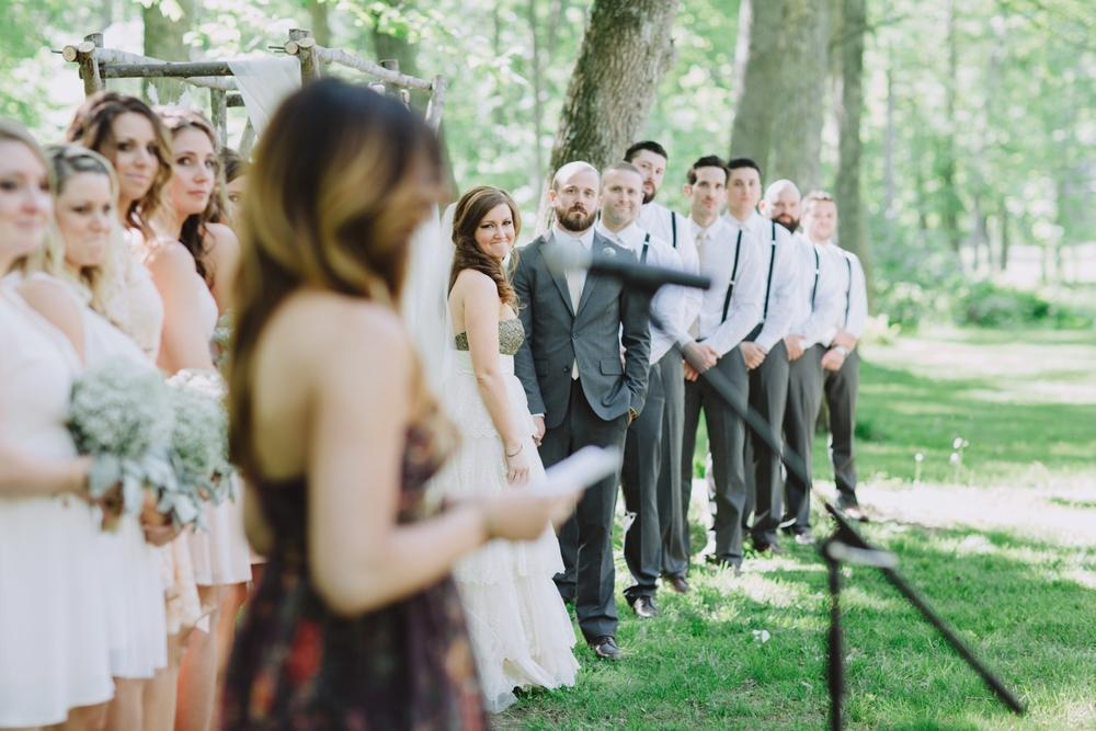 ostertag-vistas-maryland-wedding-photography-0811.jpg