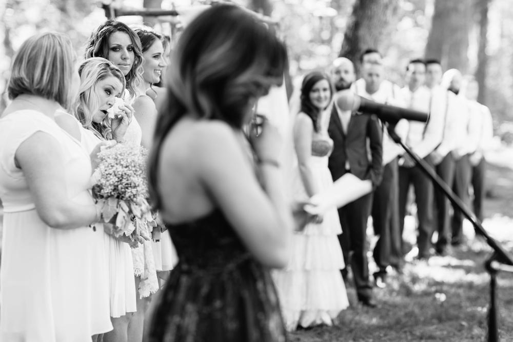 ostertag-vistas-maryland-wedding-photography-0831.jpg
