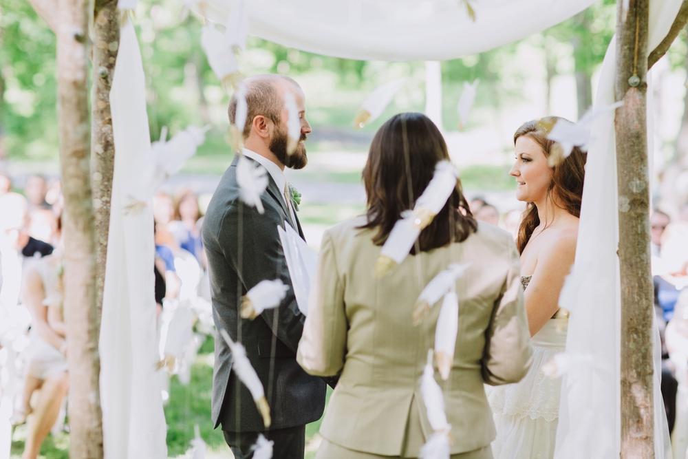 ostertag-vistas-maryland-wedding-photography-0861.jpg