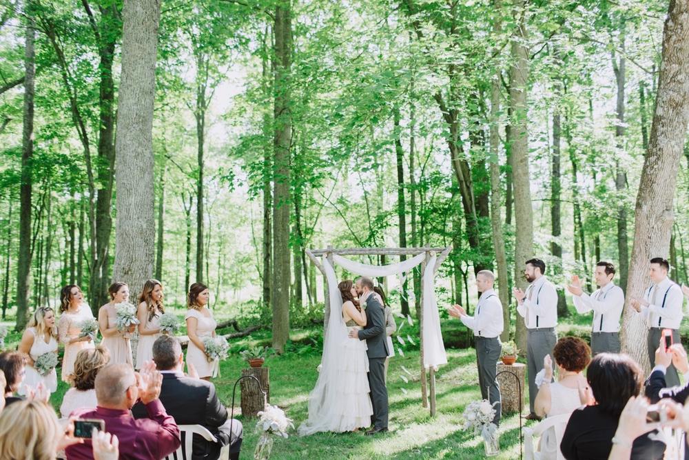 ostertag-vistas-maryland-wedding-photography-0891.jpg