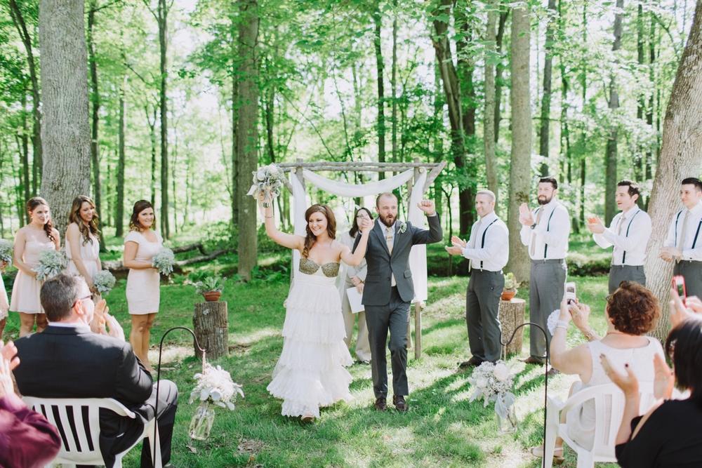 ostertag-vistas-maryland-wedding-photography-0921.jpg