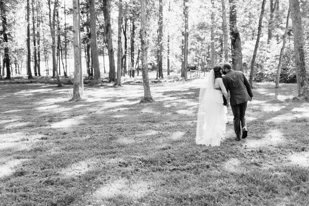 ostertag-vistas-maryland-wedding-photography-0931.jpg