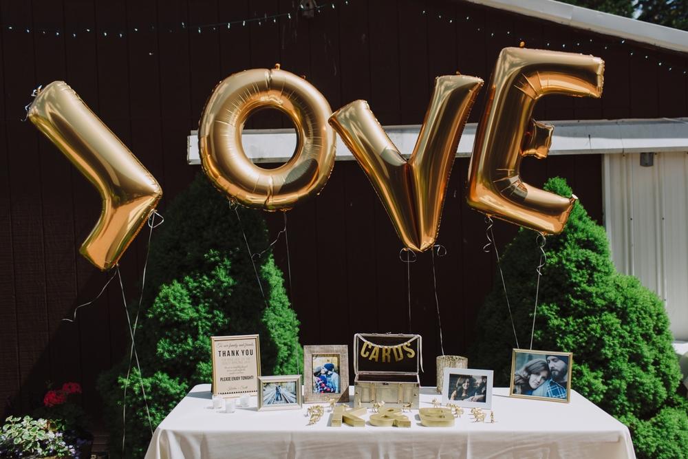 ostertag-vistas-maryland-wedding-photography-0961.jpg