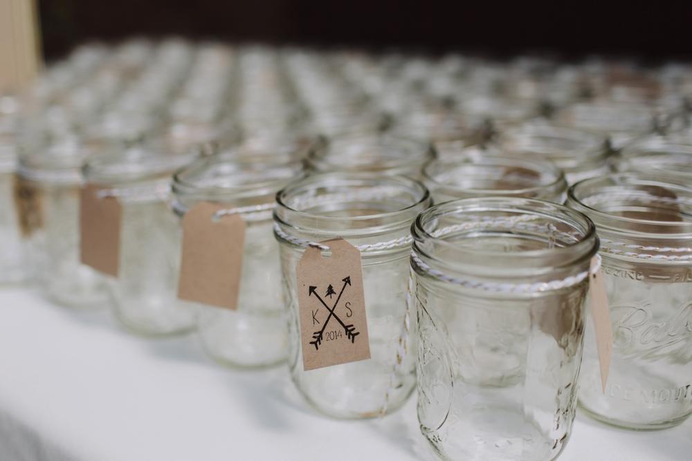 ostertag-vistas-maryland-wedding-photography-1001.jpg