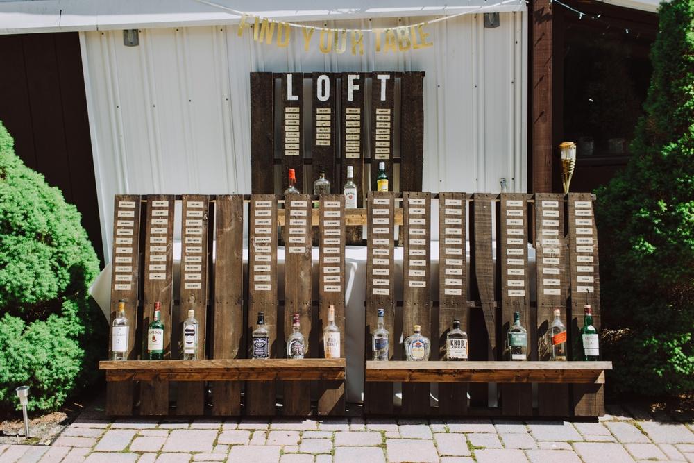 ostertag-vistas-maryland-wedding-photography-0991.jpg