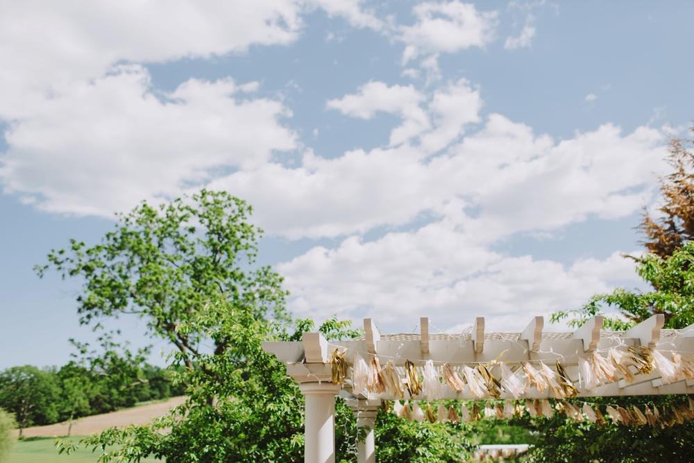 ostertag-vistas-maryland-wedding-photography-1011.jpg