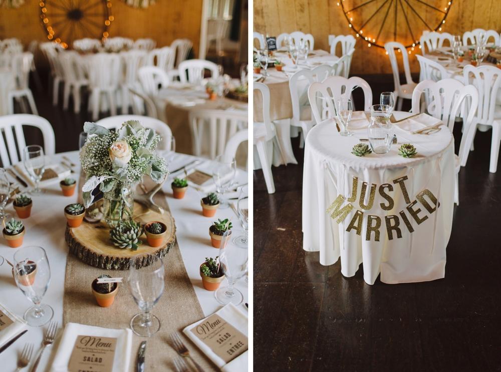 ostertag-vistas-maryland-wedding-photography-1031.jpg