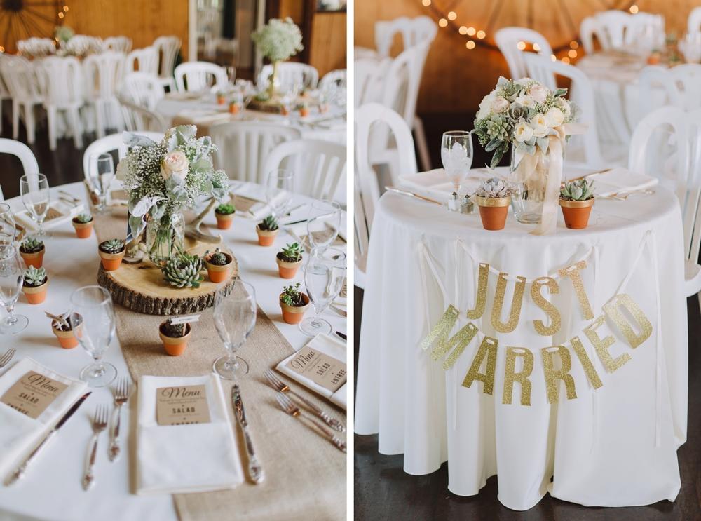 ostertag-vistas-maryland-wedding-photography-1071.jpg