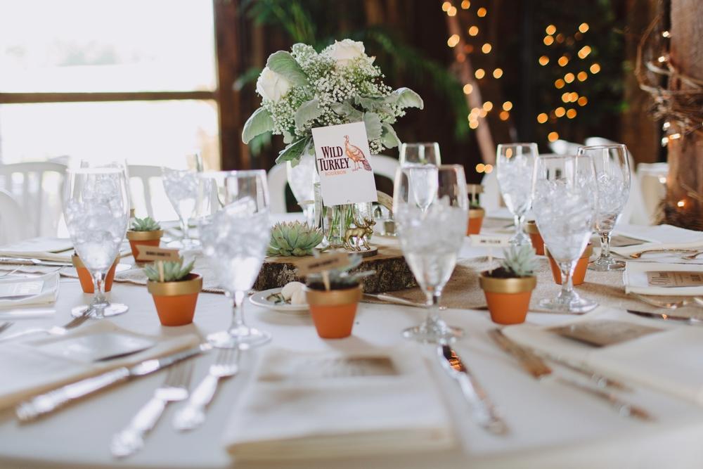 ostertag-vistas-maryland-wedding-photography-1081.jpg