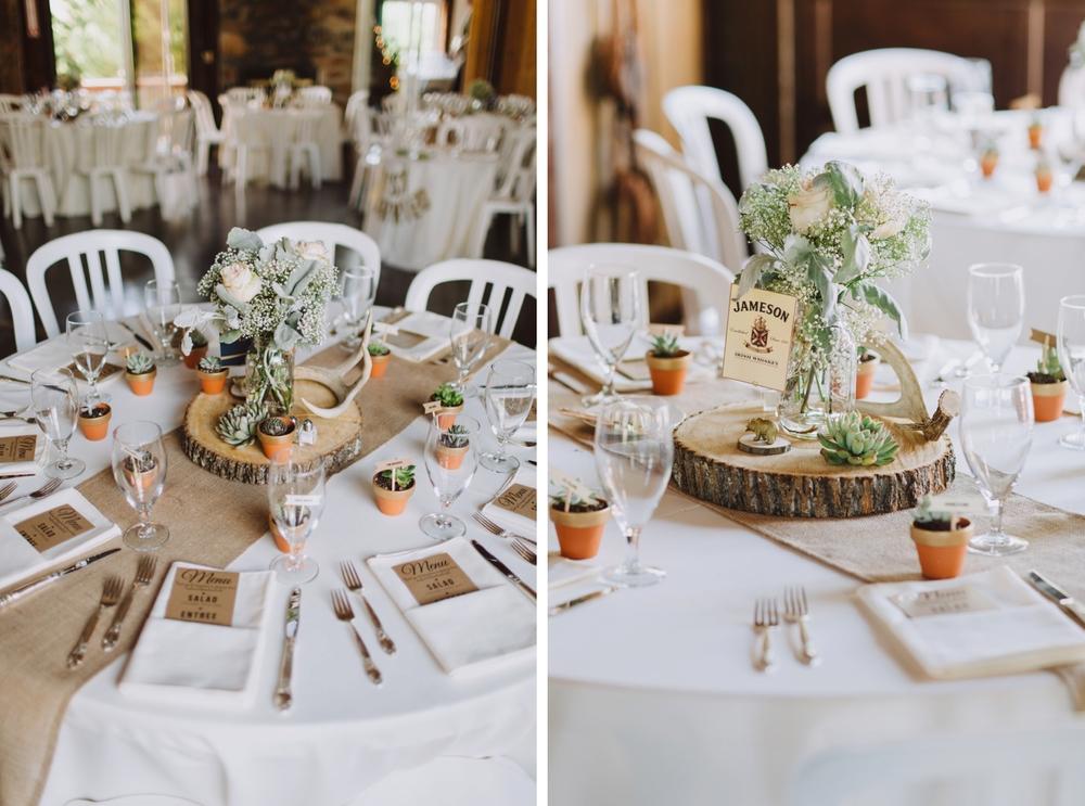 ostertag-vistas-maryland-wedding-photography-1091.jpg