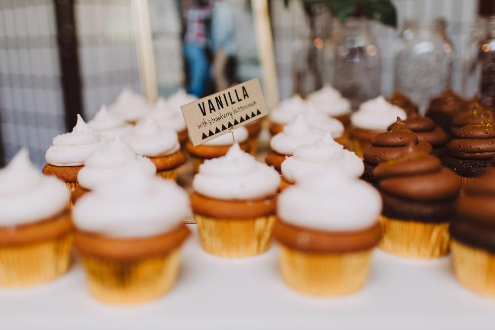 ostertag-vistas-maryland-wedding-photography-1121.jpg